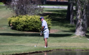 Pinetop Golf (29 of 66)