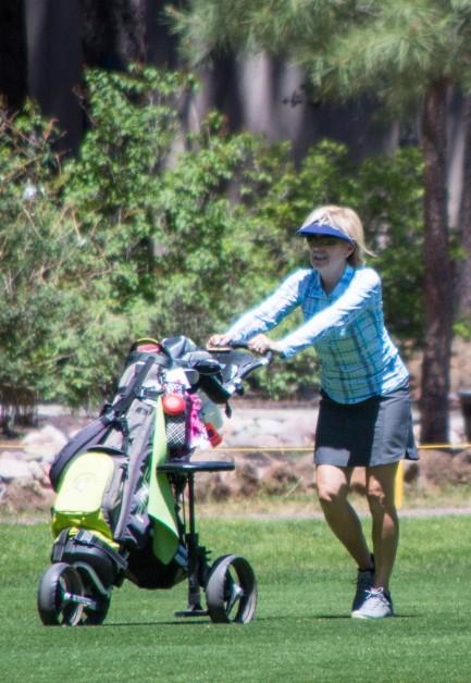 Pinetop Golf (3 of 66)
