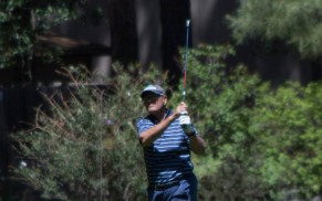 Pinetop Golf (30 of 66)