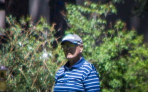 Pinetop Golf (31 of 66)