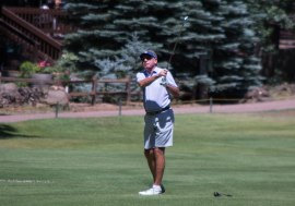 Pinetop Golf (32 of 66)