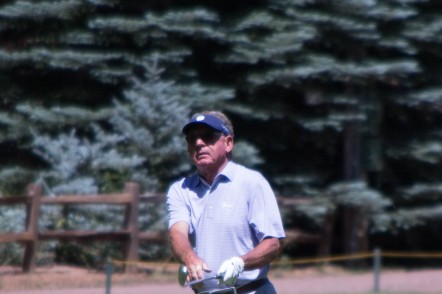 Pinetop Golf (33 of 66)