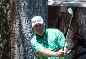 Pinetop Golf (34 of 66)