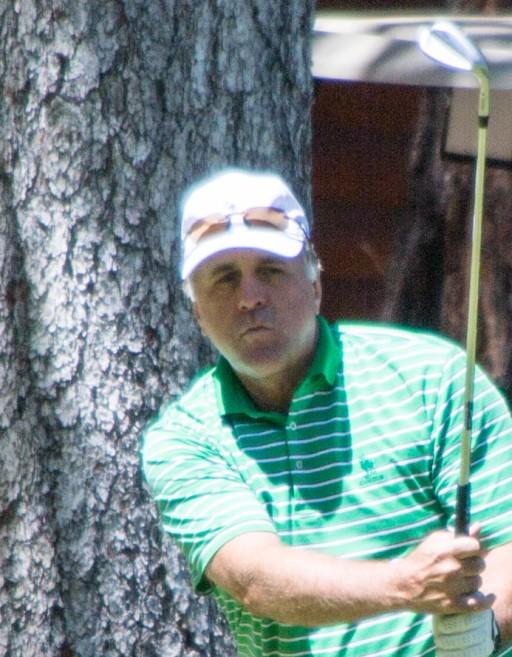 Pinetop Golf (35 of 66)