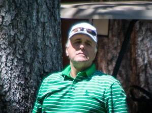 Pinetop Golf (36 of 66)