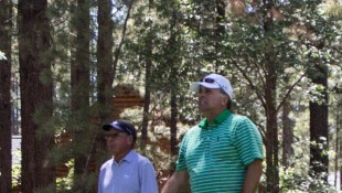 Pinetop Golf (39 of 66)