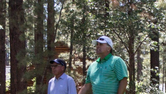 Pinetop Golf (39 of 66)