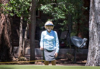 Pinetop Golf (4 of 66)