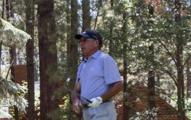 Pinetop Golf (40 of 66)
