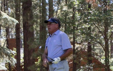 Pinetop Golf (40 of 66)