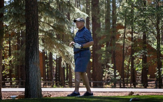 Pinetop Golf (41 of 66)