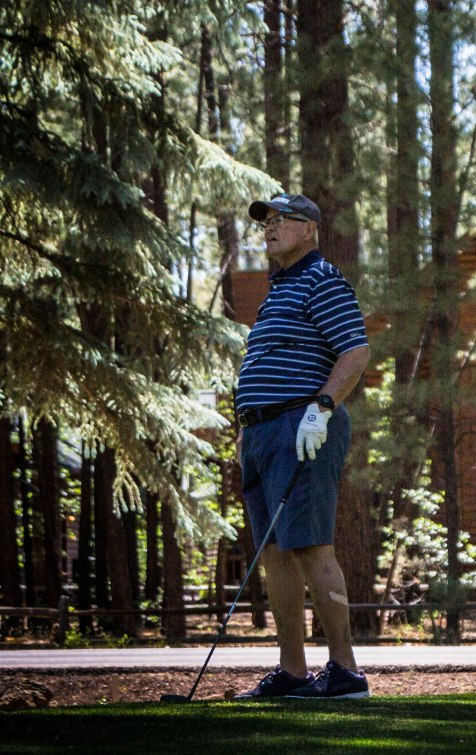 Pinetop Golf (42 of 66)