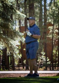 Pinetop Golf (43 of 66)