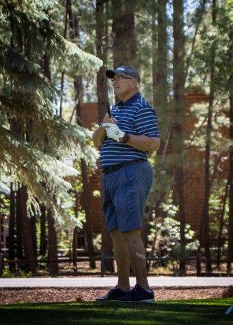 Pinetop Golf (43 of 66)