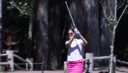 Pinetop Golf (44 of 66)