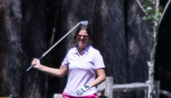 Pinetop Golf (45 of 66)