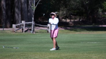 Pinetop Golf (46 of 66)