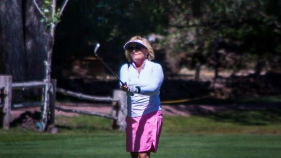 Pinetop Golf (47 of 66)