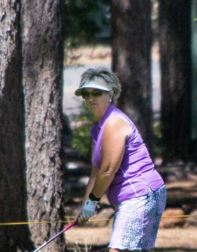 Pinetop Golf (48 of 66)