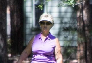 Pinetop Golf (49 of 66)