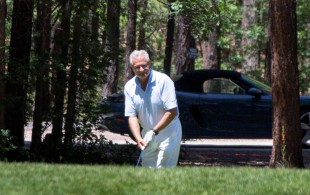 Pinetop Golf (5 of 66)