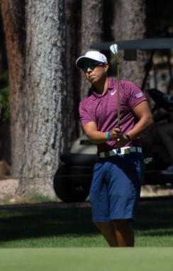 Pinetop Golf (50 of 66)