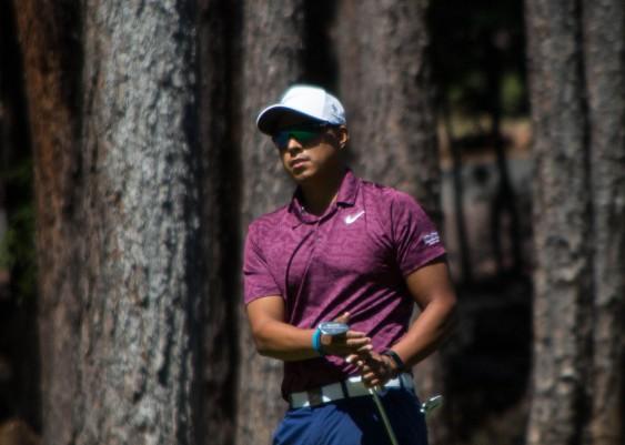 Pinetop Golf (52 of 66)