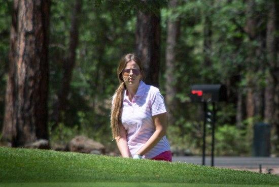 Pinetop Golf (54 of 66)