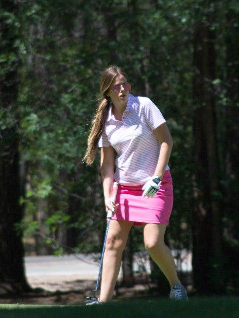 Pinetop Golf (56 of 66)