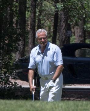 Pinetop Golf (6 of 66)