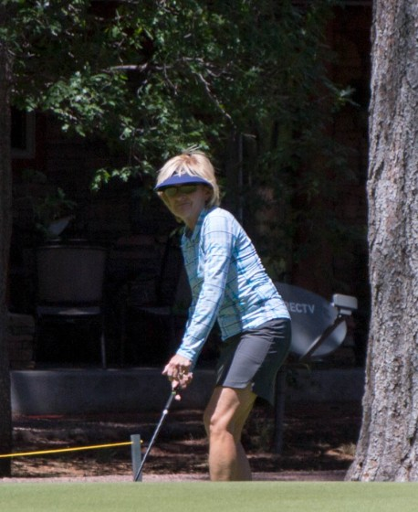 Pinetop Golf (8 of 66)