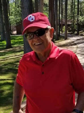Pinetop Golf Joe (1 of 22)
