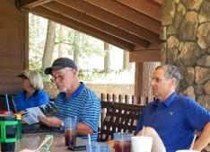 Pinetop Golf Joe (10 of 22)