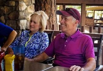 Pinetop Golf Joe (11 of 22)