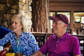 Pinetop Golf Joe (12 of 22)