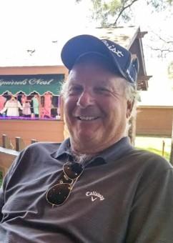 Pinetop Golf Joe (13 of 22)