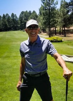 Pinetop Golf Joe (14 of 22)