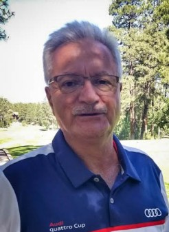 Pinetop Golf Joe (2 of 22)