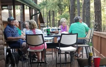 Pinetop Golf Joe (20 of 22)
