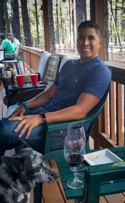 Pinetop Golf Joe (22 of 22)