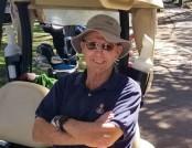 Pinetop Golf Joe (5 of 22)