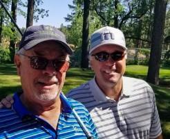 Pinetop Golf Joe (6 of 22)
