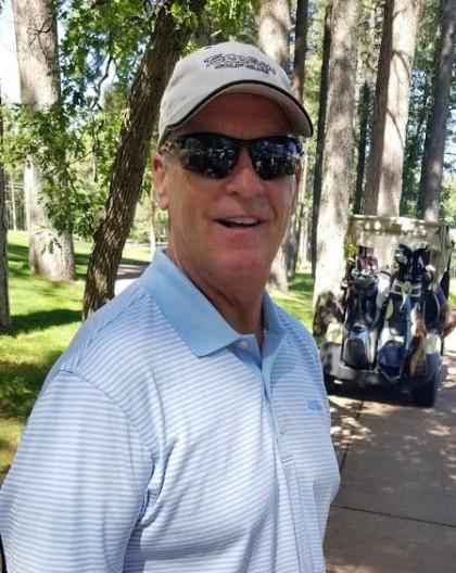 Pinetop Golf Joe (7 of 22)