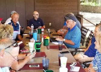 Pinetop Golf Joe (9 of 22)