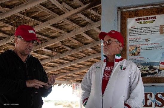 Peñasco Golf Trip (1 of 55)
