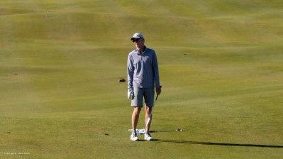 Peñasco Golf Trip (10 of 55)