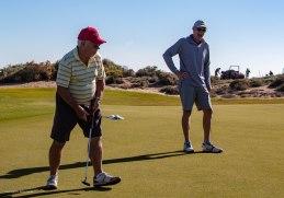 Peñasco Golf Trip (11 of 55)