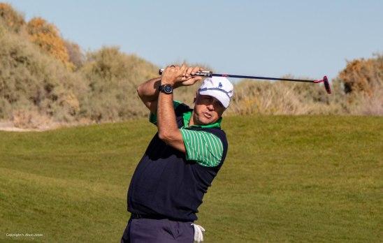 Peñasco Golf Trip (12 of 55)