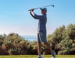 Peñasco Golf Trip (14 of 55)