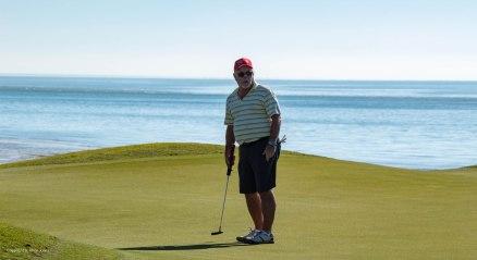 Peñasco Golf Trip (15 of 55)